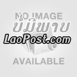 ບໍ່ມີພາບປະກອບ laopost.com