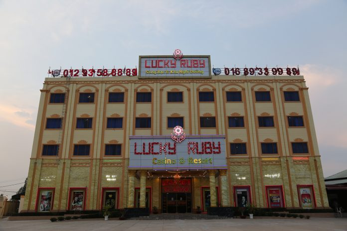 Lucky_Ruby_Casino_in_Cambodia,_at_day