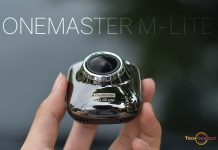 Onemaster-1-