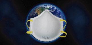 World-wear-mask-